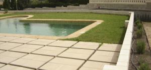 Abastecimientos_Saneamientos_1280X600-