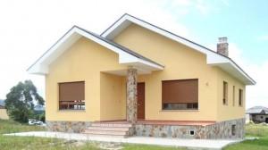 casa_economica_en_Espa_a