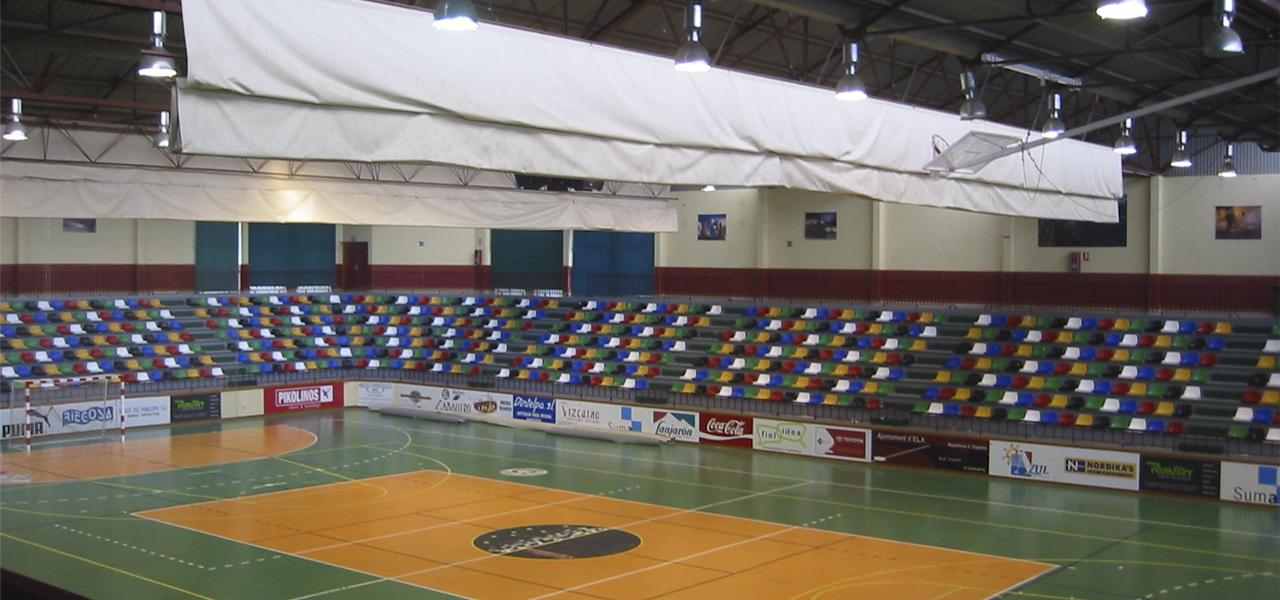 instalaciones_deportivas_1280X600